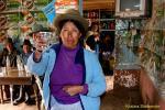 """""""bizarre Cusco"""""""