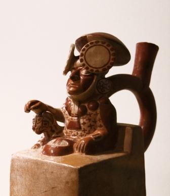 ceramics: king