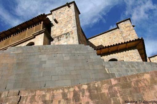 latest information cusco
