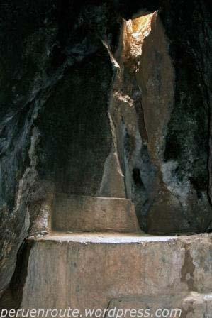 temploluna13
