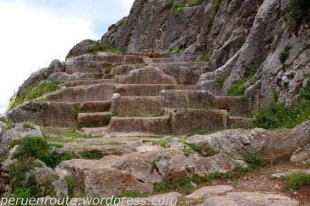 temploluna8