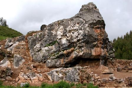 temploagua1