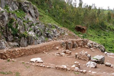 temploagua5