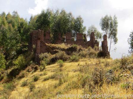 qolqaraqay (1)