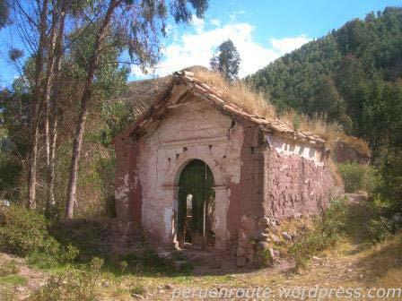 qolqaraqay (4)