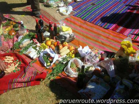 festivals in cusco august
