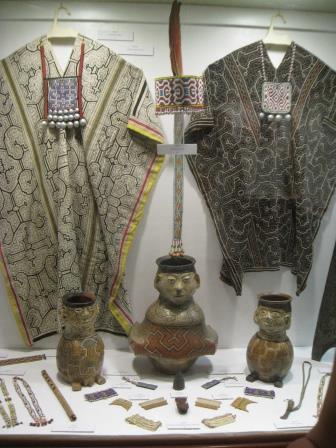 iquitos museum