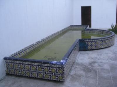 museum iquitos